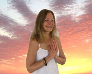Heilpraktikerin Praxis Yoga Ostfildern Nellingen