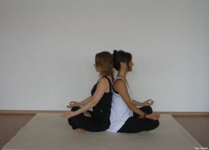 yoga in nellingen ostfildern